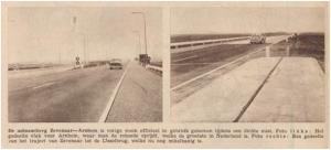 Autosnelweg A12