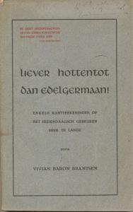 Vivian Brantsen