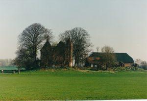 Huis Loowaard Duiven