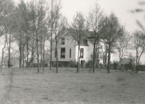 Huis Beerenclaauw